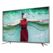 "Pantalla de Led Sharp 4K 60"" Uhd Smart LC-60N7000U"
