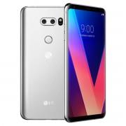 LG V30 4+64 GB Plata H930