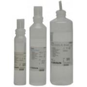 Pharmapiu Soluzione Salina Sterile, flacone da 250 ml.