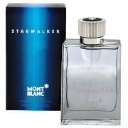 Mont Blanc Starwalker - EDT 50 ml