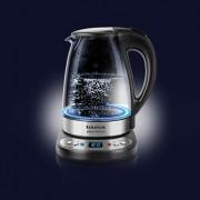 Bouilloire en verre Aroa Premium 1,7 L 958516 Taurus