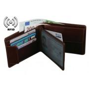 Pánská peněženka DK-017