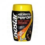 Isostar izot. italpor narancs 400 g