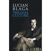Trilogia culturii/Lucian Blaga