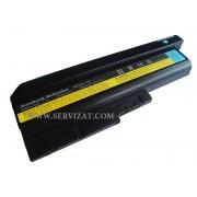 "Батерия за Lenovo Thinkpad T60 R60 R61 T61 Z60 Z61 (без 14.1"" wide) 92P1137 9кл"