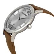 Ceas bărbătesc Emporio Armani AR2463