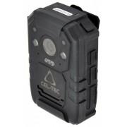 Policejní kamera CEL-TEC PK70 GPS