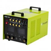 Aparat de sudura PROWELD WSME-200, 200 A, invertor, AC/DC, PULS
