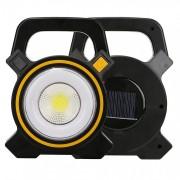 Lanterna solara de lucru cu LED 815