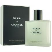 Chanel Bleu De Chanel After Shave Balsam 100 Ml