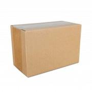 Película de Proteção de ecrã para BlackBerry Z10