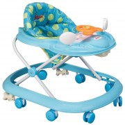 Andaderas para Bebes Picola varios colores