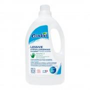 Detergent bio rufe hipoalergenic x 1,5L Ecodoo