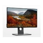 """Dell U2717DA 27"""" IPS Anti-Glare"""