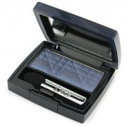 Christian Dior Powder Mono Eyeshadow 1 Couleur N 275 Metallic Blue 2 Ml 2 Ml