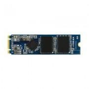 DISCO DURO M2 SSD 120GB SATA3 GOODRAM S400U RETAIL