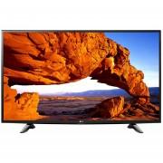 "Televisión LG 49LH5700 SmartTV HDMI USB WI-FI Full HD LED 49""-Negro"