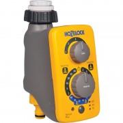 Hozelock Sensor Controller Plus