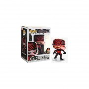 Corrupted Venom Funko Pop Marvel
