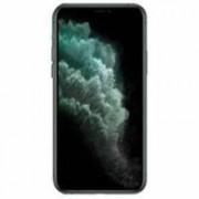 Apple iPhone APPLE iPhone 11 Pro 64GB Vert nuit