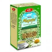 Ceai de Musetel 50g Fares