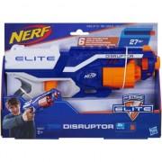 Pusca Nerf N Strike Elite Disruptor (B9837)