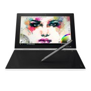 """Lenovo Yoga Book Intel Atom x5-Z8550 Processor ( 1.44GHz 1600MHz 2MB ) ANDROID 6.0 10.1""""IPS LED LCD Touch 1920x1200 4.0GB LPDDR3 64GB"""