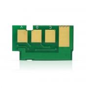 Chip Samsung MLT D1042 ML 1660 1500 pagini
