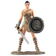 Schleich Superheroji Figura Wonder Woman 22557