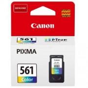 Canon Original Tintenpatrone color 3731C001