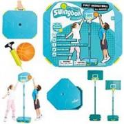 Jucarie All Surface Junior Basketball