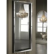 Oglinda IRINA 651320