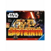 Puzzle Star Wars, 500 Piese Ravensburger