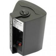 Visaton ELA reprobox Visaton WB 10 40 W černá 1 ks
