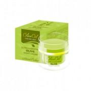 Bio Fresh Olívás Éjszakai Krém 50 ml