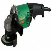 Hitachi Power Tools Grinder - G 10SS