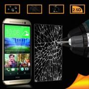 УДАРОУСТОЙЧИВ СКРИЙН ПРОТЕКТОР TEMPERED GLASS ЗА HTC ONE E8