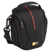 Case Logic DCB-303 Чанта за Дигитални видеокамери