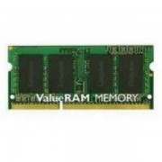 Kingston Valueram 8GB (1x8GB) DDR3L 1600MHz Non-ecc 204-pin Sodimm Mem