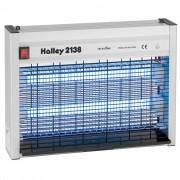 Halley mata-moscas elétrico 2138 230 V 299804