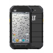 Caterpillar CAT S31 Dual Sim LTE Black - Nero