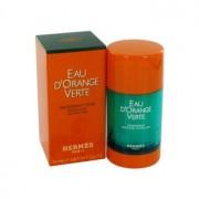 Hermes Eau D'orange Verte Deodorant Stick 2.5 oz / 73.93 mL Men's Fragrance 464066