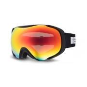 Masque de ski Bloc Mask MK4
