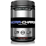 kaged muscle hydra charge 60 servings