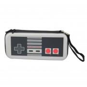 Estuche Viajero Para Nintendo Switch MandaLibre - Retro