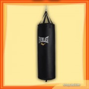Polycanvas Heavy Bag 102cm empty