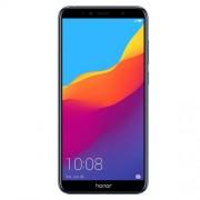 Honor 7A Dual SIM 16GB
