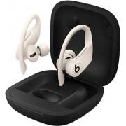 Beats Powerbeats Pro Totally Wireless Earphones - Ivory, B