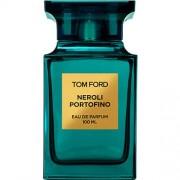 Tom Ford neroli portofino eau de toilette, 50 ml