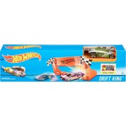 Hotwheels Mega Jump Drift King
